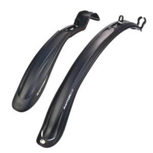 Комплект щитков для велосипеда SIMPLA RAPTOR SDS