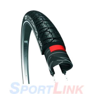 """Покрышка для велосипеда CST 26""""x2.00 SENSAMO CONTROL"""