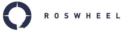 логотип Roswheel