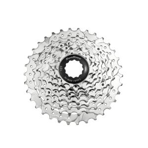 Кассета для велосипеда