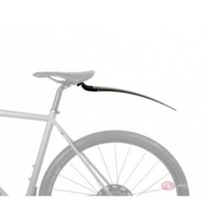 Щиток для велосипеда