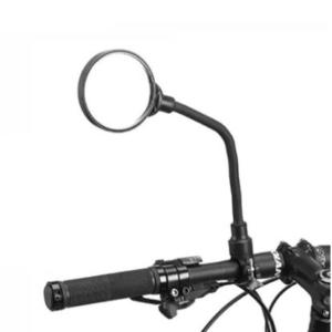 Зеркало для велосипеда