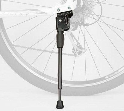 Подножка для велосипеда