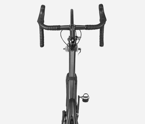 Сумка под раму велосипеда