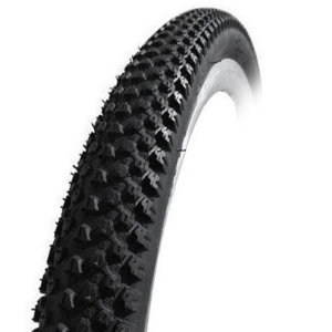 Покрышка для велосипеда GEKON SISTELO 29x2.1