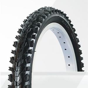 Покрышка для велосипеда