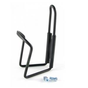 Флягодержатель для велосипеда Vinca Sport черный