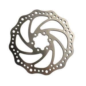 Тормозной диск для велосипеда