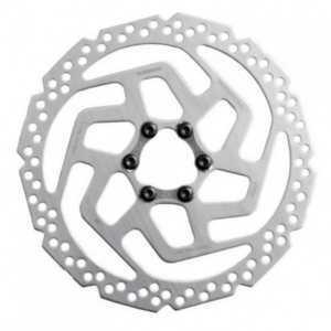 тормозной диск shimano